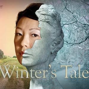 masthead winters tale slider