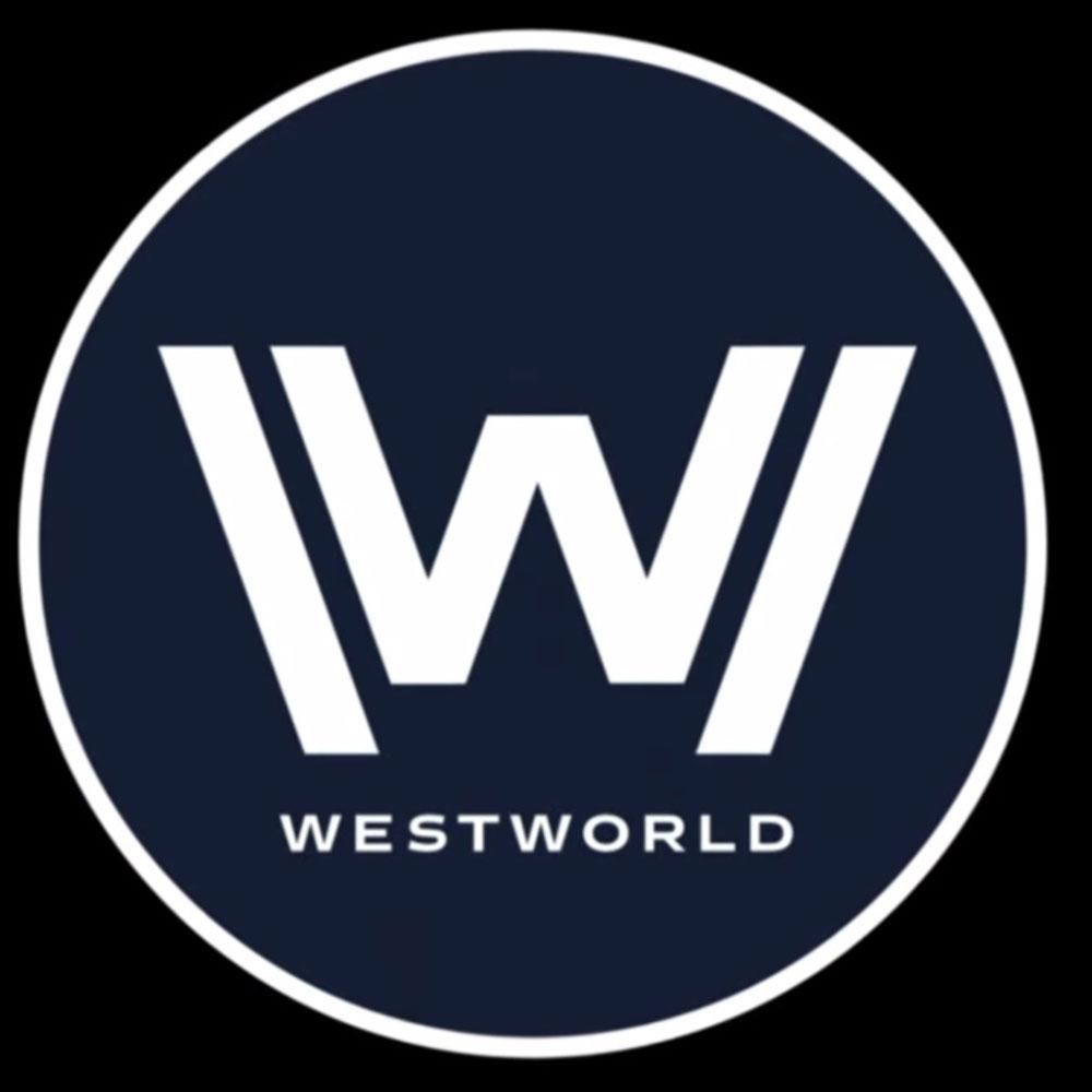 westworld slider